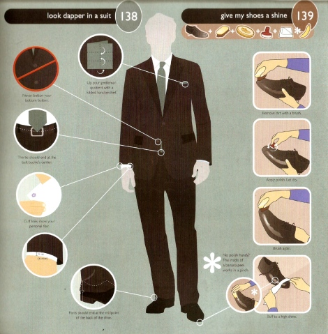 how-to-look-dapper-in-a-suit-men