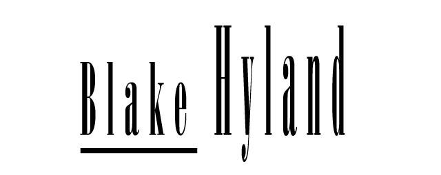 BHyland