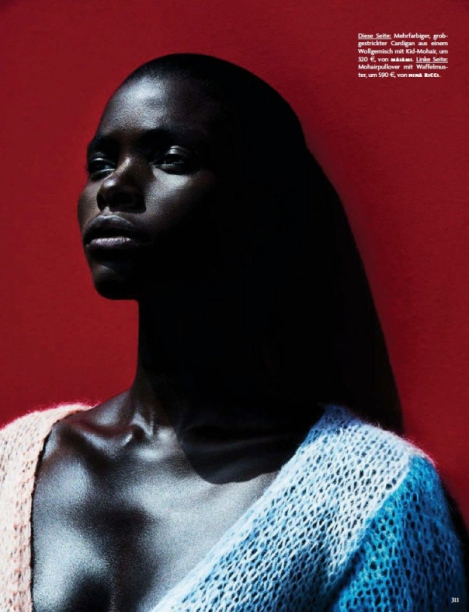 jeneil-williams-by-julia-noni-for-vogue-germany-september-2013-7