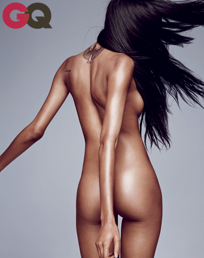 jourdan-dunn-gq-magazine-september-2013-women-model-02