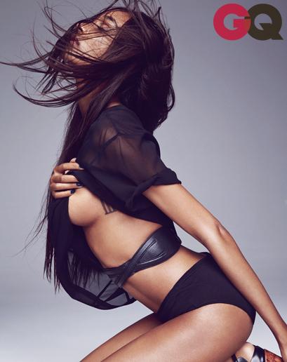 jourdan-dunn-gq-magazine-september-2013-women-model-03
