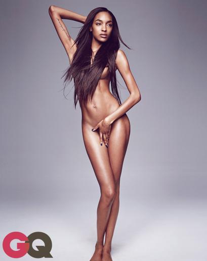 jourdan-dunn-gq-magazine-september-2013-women-model-04