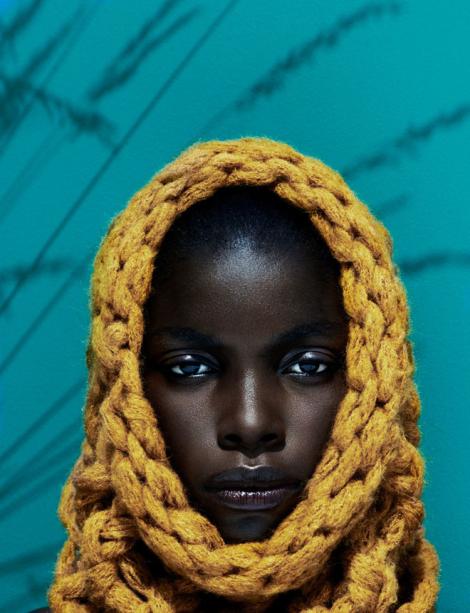 Vogue-Germany_3
