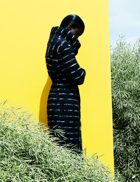 Vogue-Germany_6