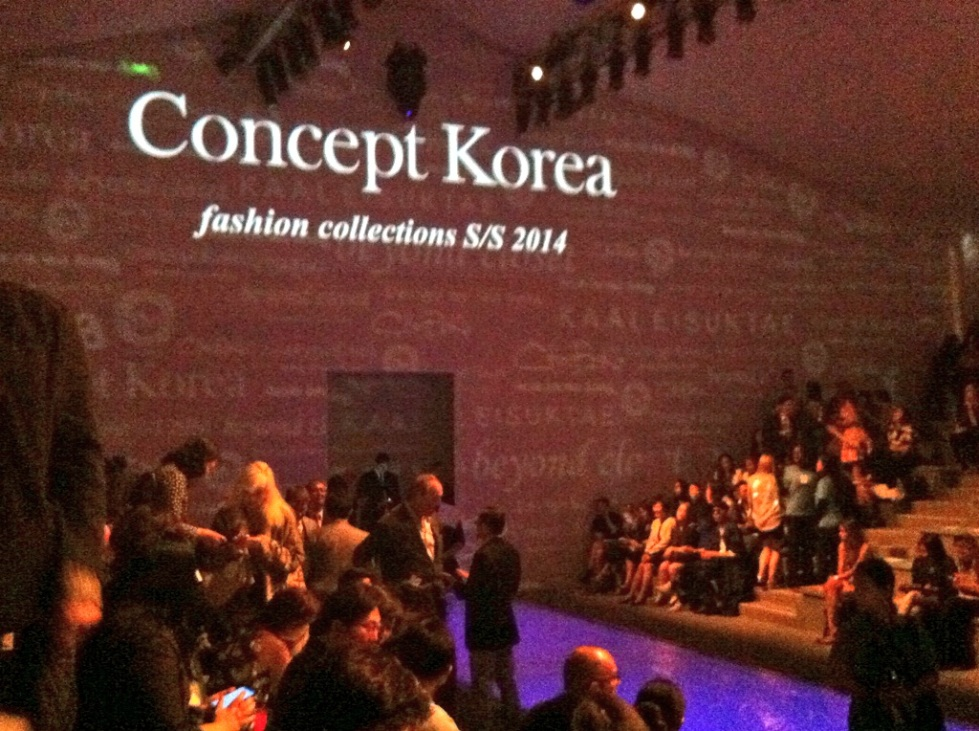 Concept Korea MaleCritique.com