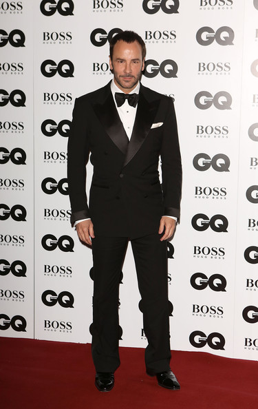 tom-ford-gq-men-of-the-year-awards-2013-london