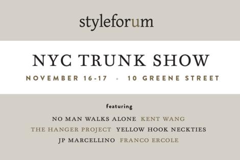 SFxNYC_trunkshowbanner-1