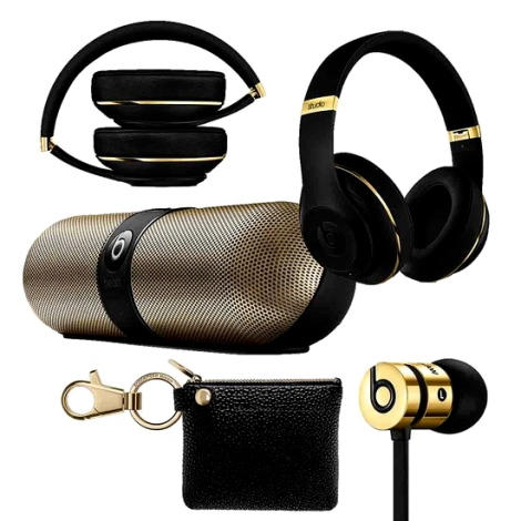 acbcf999dc6de987_alexander-wang-beats-by-dre.preview