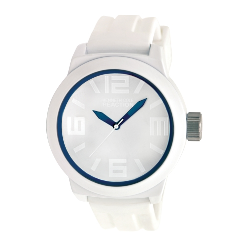 Oversized Kenneth Cole Reaction Watch, image courtesy of Kennethcole.com $65.00