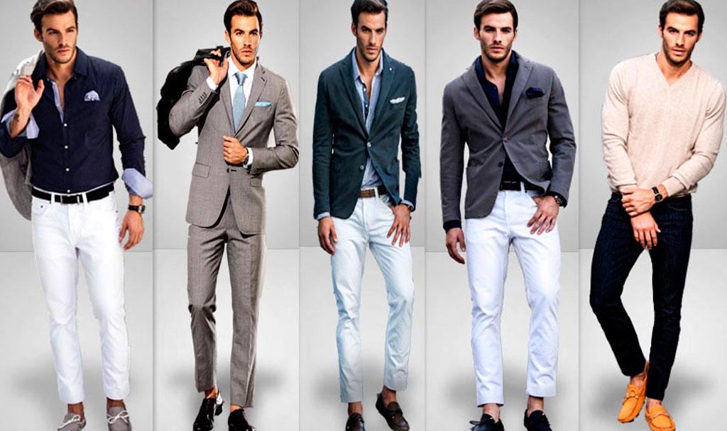 Italian Word For Fashion Designer
