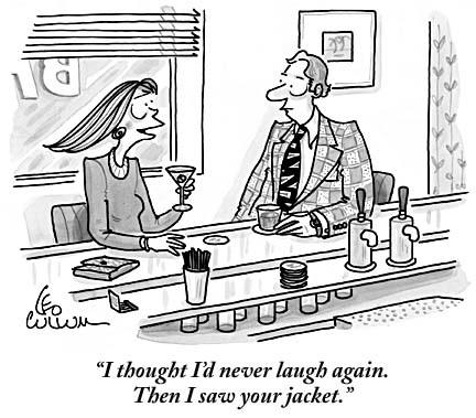 New-Yorker-Cartoon