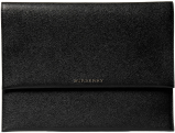 Burberry iPad Case Available on http://www.mrporter.com/en-us/mens/lifestyle/cases_and_covers