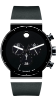Movado | Sapphire Synergy http://www.movado.com/find-a-watch/sapphire-0606501.html