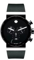 Movado | Sapphire Synergy http://www.movado.com/find-a-watch/sapphire-0606501.html