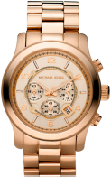Michaels Kors on http://www.michaelkors.com/p/Michael-Kors-Michael-Kors-Rose-Golden-Runway-Oversized-Chronograph-Watch-MEN-S-WATCHES/prod4760009_cat7501_cat35701_/?index=15&cmCat=cat000000cat145cat35701cat7501&isEditorial=false