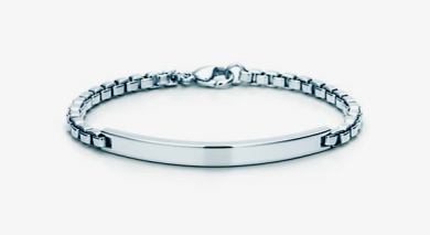 Tiffany's Bracelet on http://www.tiffany.com/Shopping/Item.aspx?fromGrid=1&sku=GRP01689&mcat=148204&cid=288222&search_params=p+1-n+10000-c+288222-s+5-r+-t+-ni+1-x+-lr+-hr+-ri+-mi+-pp+1642+6&search=0&origin=browse&searchkeyword=