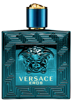 Versace Available here http://www.sephora.com/eros-P382751?skuId=1513217