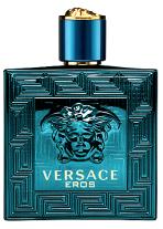 Versace Available here http://www.sephora.com/eros-P382751?skuId=1513217
