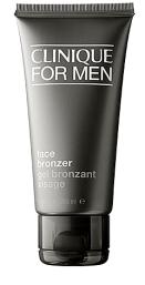 http://www.sephora.com/makeup-for-men-concealer