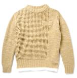 http://www.mrporter.com/en-us/mens/sacai/satin-lined-chunky-knit-wool-sweater/453772