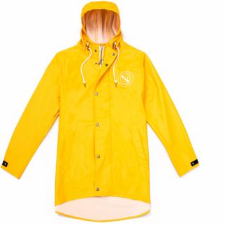 http://www.saturdaysnyc.com/item/walter-jacket