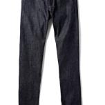 http://www.mrporter.com/en-us/mens/apc/new-standard-regular-fit-dry-selvedge-denim-jeans/387543