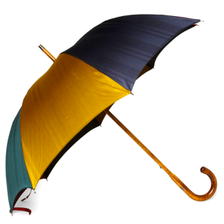 http://www.mrporter.com/mens/francesco_maglia/lord-maple-wood-handle-umbrella/420437