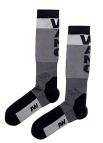 1413416128443_Alexander-Wang-for-H-M-Lookbook-Quick-Dry-Socks