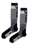 1413416128443_Alexander-Wang-for-H-M-Lookbook-Quick-Dry-Socks