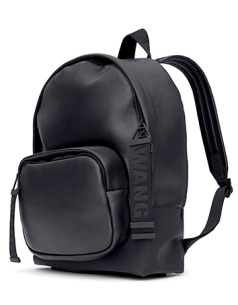 1413416588789_Alexander-Wang-for-H-M-Lookbook-Backpack-Leather