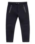 1413417058432_Alexander-Wang-for-H-M-Lookbook-Trousers-2