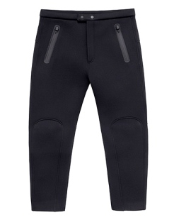 1413417058432_Alexander-Wang-for-H-M-Lookbook-Trousers-2