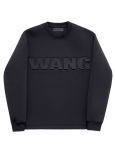 1413417113541_Alexander-Wang-for-H-M-Lookbook-Sweatshirt-Black