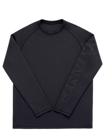 1413418062231_Alexander-Wang-for-H-M-Lookbook-Quick-Dry-Top