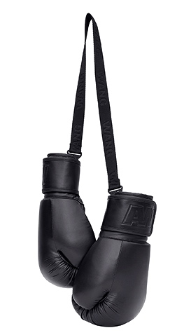 1413418458690_Alexander-Wang-for-H-M-Lookbook-Boxing-Gloves