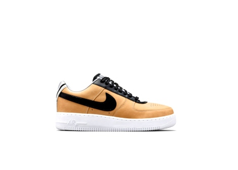 B9_App-Air_Force_1_Low_Tisci_Tan-Lateral_Right-6497_33194