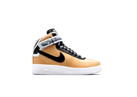 B9_App-Air_Force_1_Mid_Tisci_Tan_677130_200-Lateral_Right-6500_33189