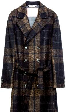 http://www.zara.com/us/en/man/coats-and-trench-coats/dark-tan-check-coat-c277002p2273501.html