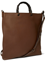 http://www.mrporter.com/mens/gucci/full-grain-leather-tote-bag/453856