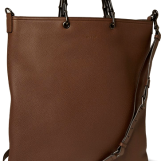 http://www.mrporter.com/mens/gucci/full-grain-leather-tote-bag/453856