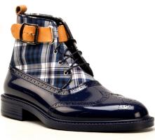 http://www.farfetch.com/shopping/men/vivienne-westwood-brogue-boots-item-10782685.aspx?storeid=9120&ffref=lp_9_