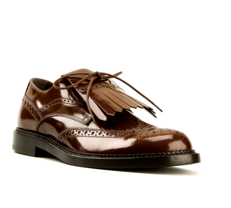 http://www.farfetch.com/shopping/men/tods-fringed-brogues-item-10849935.aspx?storeid=9644&ffref=lp_32_