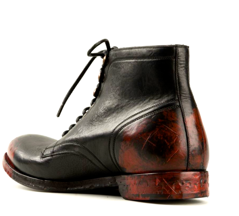 http://www.farfetch.com/shopping/men/dolce-gabbana-lace-up-boots-item-10734340.aspx?storeid=9306&ffref=lp_1014_