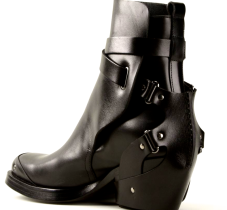 http://www.farfetch.com/shopping/men/versace-square-toe-boots-item-10815800.aspx?storeid=9017&ffref=lp_1377_
