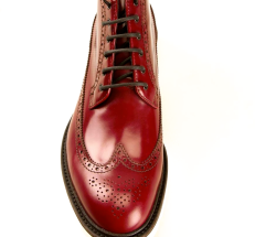 http://www.farfetch.com/shopping/men/dsquared2-brogue-ankle-boots-item-10743009.aspx?storeid=9568&ffref=lp_1484_
