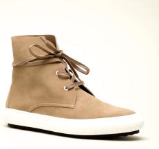 http://www.farfetch.com/shopping/men/pierre-hardy-chukka-style-sneakers-item-10839685.aspx?storeid=9352&ffref=lp_1575_