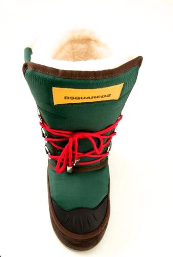 http://www.farfetch.com/shopping/men/dsquared2-moon-boots-item-10756903.aspx?storeid=9178&ffref=lp_1864_