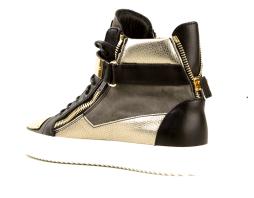 http://www.farfetch.com/shopping/men/giuseppe-zanotti-design-hi-top-trainers-item-10670190.aspx?storeid=9331&ffref=lp_2215_q