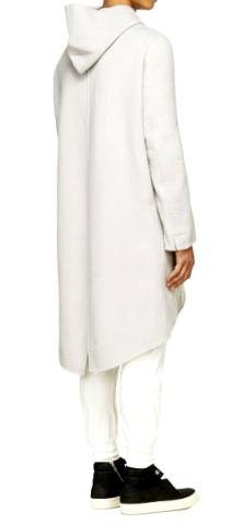 https://www.ssense.com/men/product/rick_owens/pearl-grey-cashmere-hooded-coat/107554