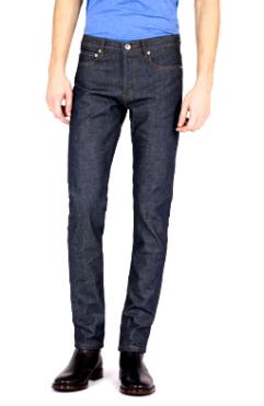 http://uscheckout.apc.fr/browse.cfm/4,3153.html?nav=men&subnav=jeans